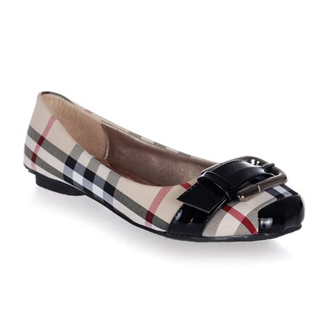 burberry shoes stock burberry clothing shoes accessories bags