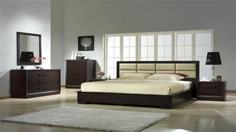 modern bedroom wallpaper modern bedroom furniture walldevil