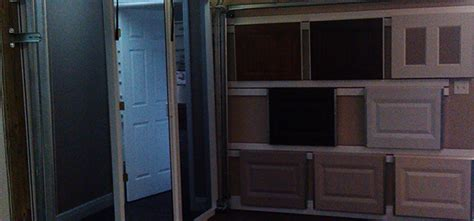 Garage Door Repair Daytona Daytona Garage Door Repair D D Garage Doors