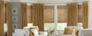 Handmade Window Treatments - custom window treatments st louis flanagan paint supply
