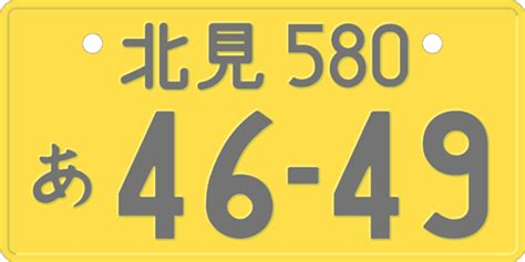License Plate Plat Nomor Aston Martin 1913 For Car Home Cafe Signage japan restores three class system for cars the