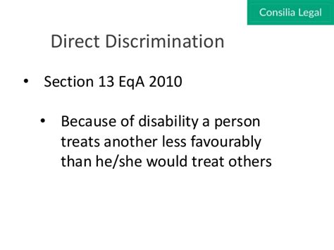 section 4 equality act 2010 section 4 equality act 2010 28 images section 4