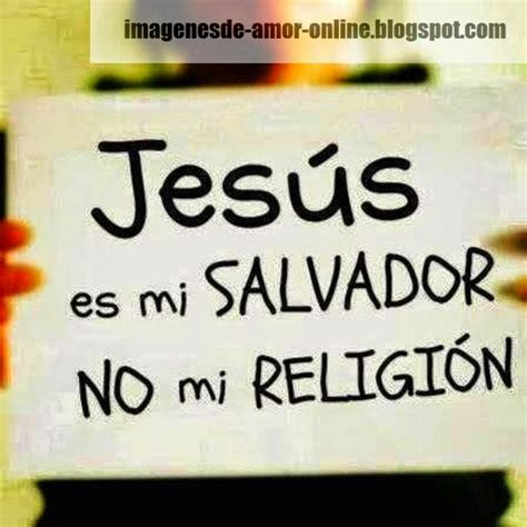 imagenes cristianas de amor para jovenes 100 best images about god on pinterest facebook tes