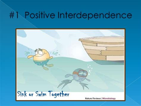 Sink Or Swim Together by Cooperative Learning Final2