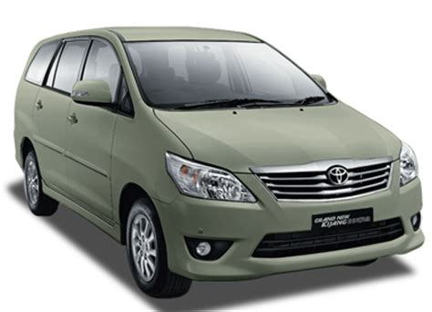 Kas Rem Mobil Kijang Data Mobil Terbaru Toyota Kijang Innova New E At Gasoline