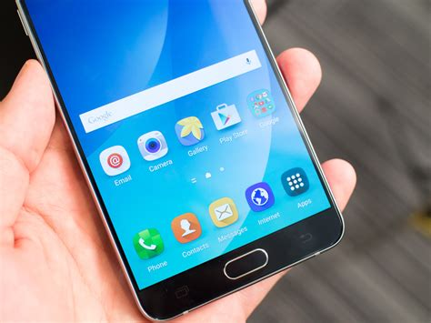 note 1 mobile win a samsung galaxy note 5 android central