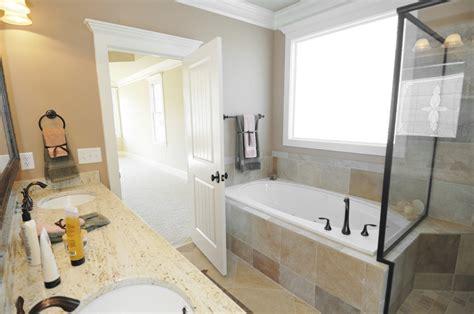 average bathroom renovation cost canada how much is a bathroom renovation canada image bathroom 2017