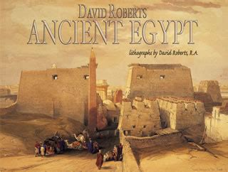 Auc Edinburgh Mba by The American In Cairo Press David