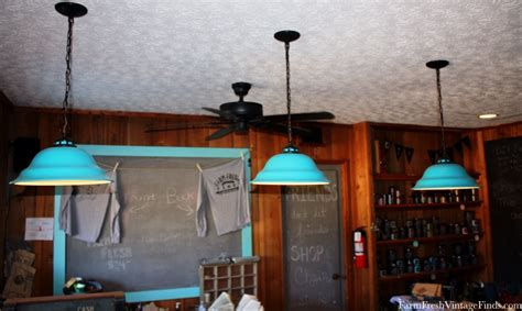 painting glass light fixtures painting glass light fixtures with diy chalk and clay