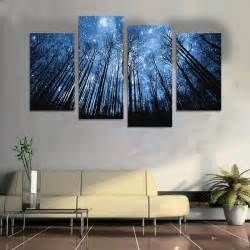 Wall Prints For Bedroom Aliexpress Buy 2016 New Style Frameless Painting
