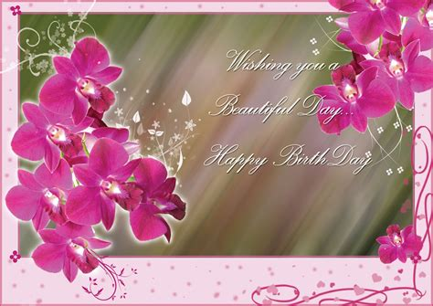 greeting cards gudu ngiseng free birthday greetings and birthday wishes
