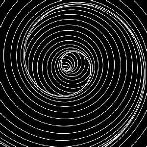 imagenes que se mueven tumblr 15 im 225 genes que se mueven y que hipnotizan im 225 genes que