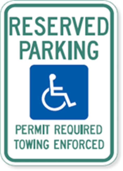 http www 99sign co uk printable disabled parking sign