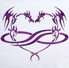 tattoo infinity dragon infinity dragon tattoo buscar con google krzy