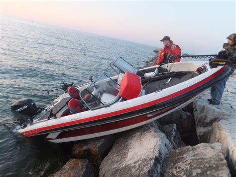 boat repair near patoka lake minnesota boat repair and restoration anchor marine repair