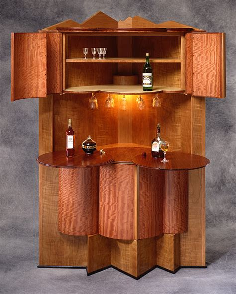 Small Corner Bar Cabinet Corner Bar Furniture Corner Bar Cabinet Small Corner Bar Design Trends Graindesigners