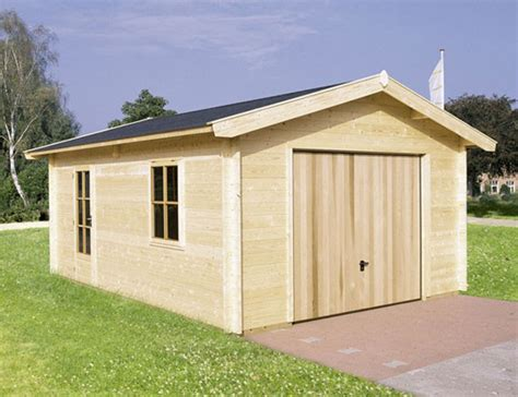 custom built garden sheds glasgow lawn mower shed plans free