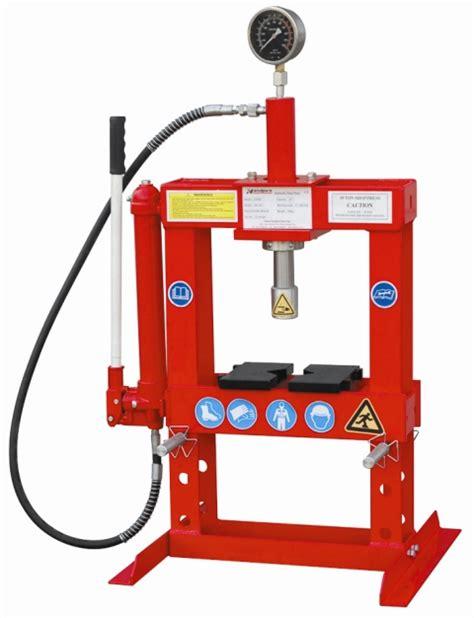 bench press parts untitled document www cjindustries co uk