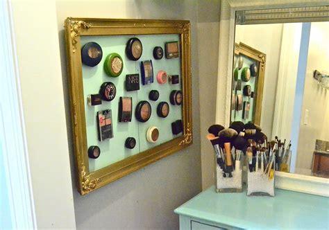 magnetic makeup board magnetic makeup board liz