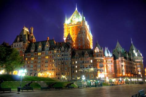 QuebecCity.ca may be for sale ? Quebec City ? MS Domains