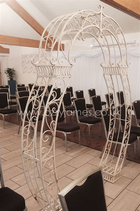 Wedding Arch Hire by Wedding Arch Hire Cheshire Ozzy Events