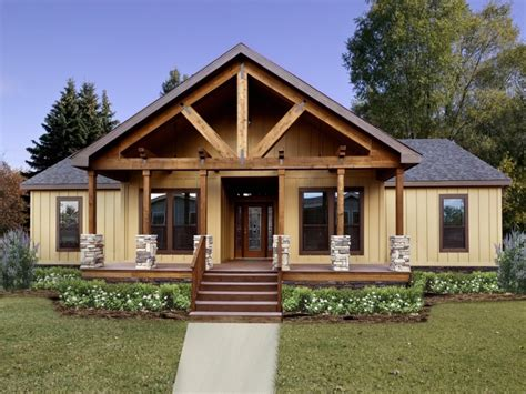 is a modular home a mobile home cost modular homes floor plans and prices low cost