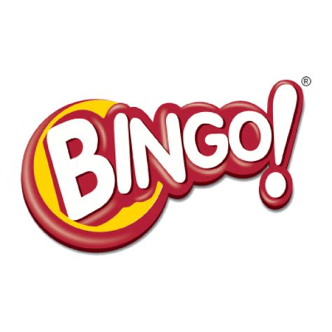 Free Clipart Bingo bingo free downloads clipart