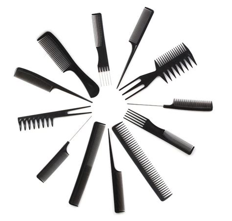 Gunting Sisir jual sisir potong rambut berkualitas toko alat cukur rambut elektrik anak bayi dan dewasa