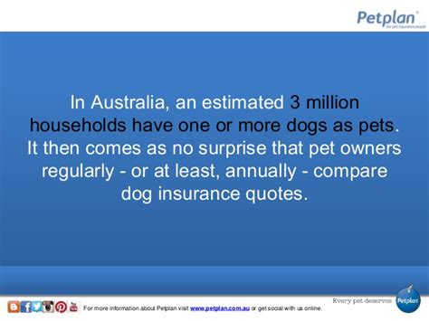 Insurance Quotes Drivers 2 by How To Compare Insurance Quotes
