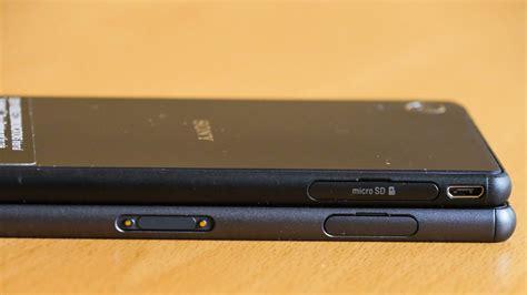 Kamera Sony M4 Aqua sony xperia m4 aqua neues mittelklasse smartphone mit