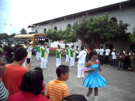 nueva concepcion escuintla guatemala banda nueva latina nueva concepcion escuintla 2011 youtube