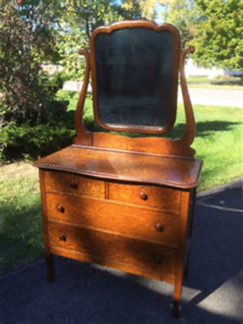 1920 s oak dresser with mirror 1920s dresser buy sell items tickets or tech in