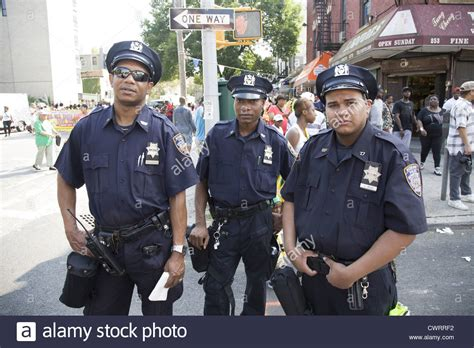 nypd auxiliary police section chesapeake va section 8 chesapeake va section 8 map of