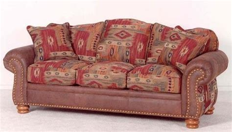 leather sofa vs fabric sofa why each of them is still
