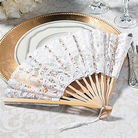 Wedding Reception Supplies by Wedding Reception Decorations Wedding Reception Supplies