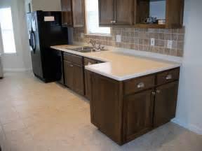 Furmburg kitchen solid wood custom handcrafted cabinets