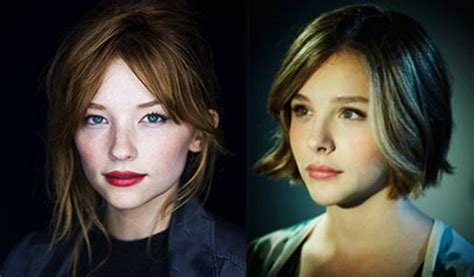 haley bennett marley and me haley bennett marley and me