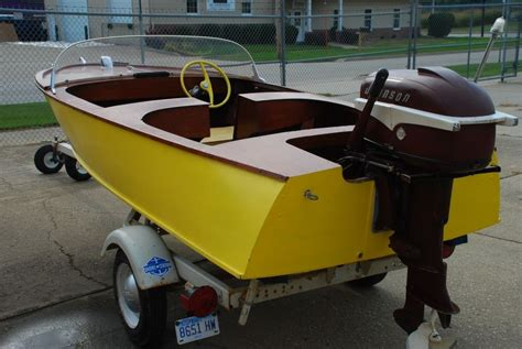 chris craft kit boats chris craft kit 1954 for sale for 10 boats from usa