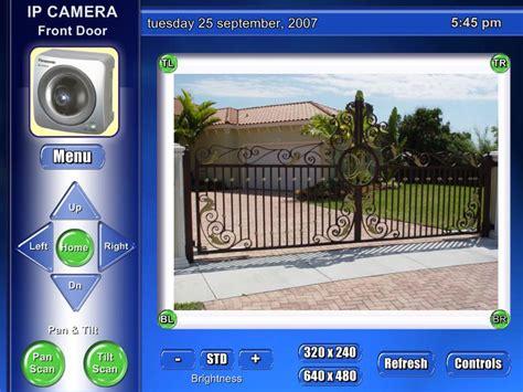 ip cam software ip camera software digital cameras