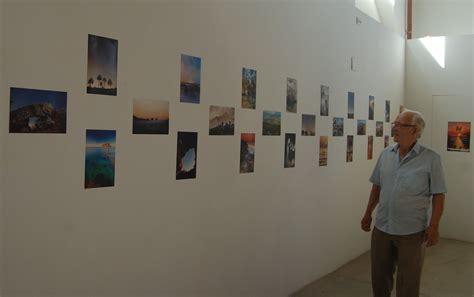 casa de citas alicante la casa de la m 250 sica exhibe 104 fotos concurso