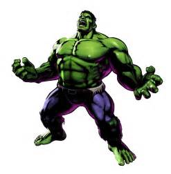 bytes banter 15 woman hulk