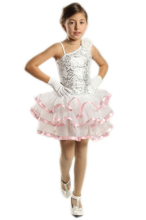 aliexpress buy 2016 sale justaucorps professional ballet tutus dress child adulto