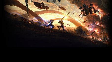theme windows 10 final fantasy kingsglaive final fantasy xv free download desktop theme