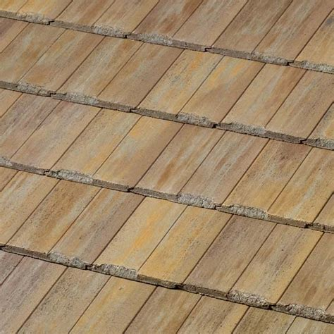 Boral Roof Tiles Boral Roof Tile Roofing Services Inc