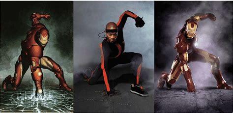 motion capture motion capture tout savoir sur la capture de mouvement