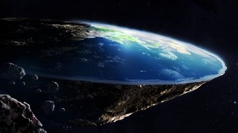 one hundred proofs that the earth is not a globe books best flat earth 1000 proof the earth is flat