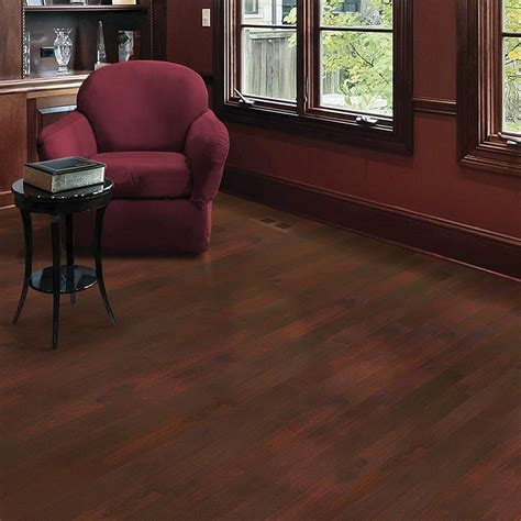 28 best empire flooring products scintillating empire