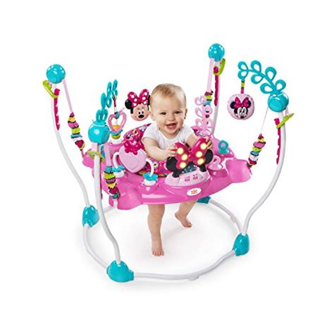 Baby Jumper 5 5 best baby jumpers reviews 2018 buying guide