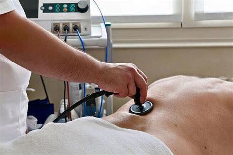 sedute tecar gli elettromedicali laser ultrasuoni tecar i