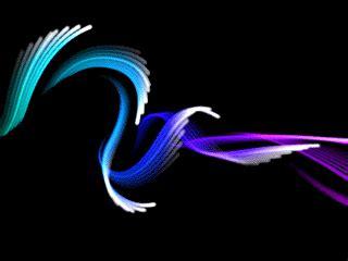 imagenes animadas web descargar gif para celulares facebook